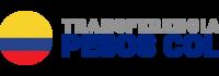 Transferencia bancaria Colombia