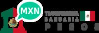 Transferencia bancaria Mexico