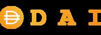 DAI criptomoneda (ERC-20)
