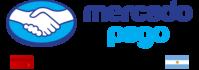 Mercado Pago (tarjeta de crédito)